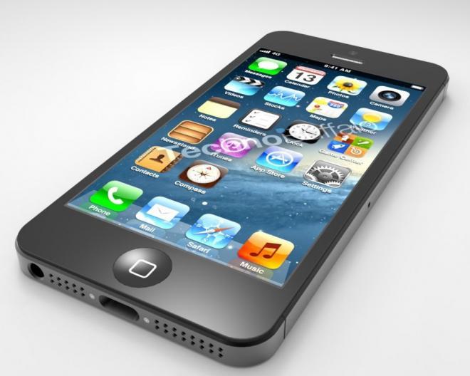 apple-iphone-5s-release-date-rumors
