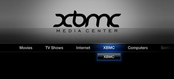 XBMcApple TV2 hack ATV2 hack ATV2 jailbreak
