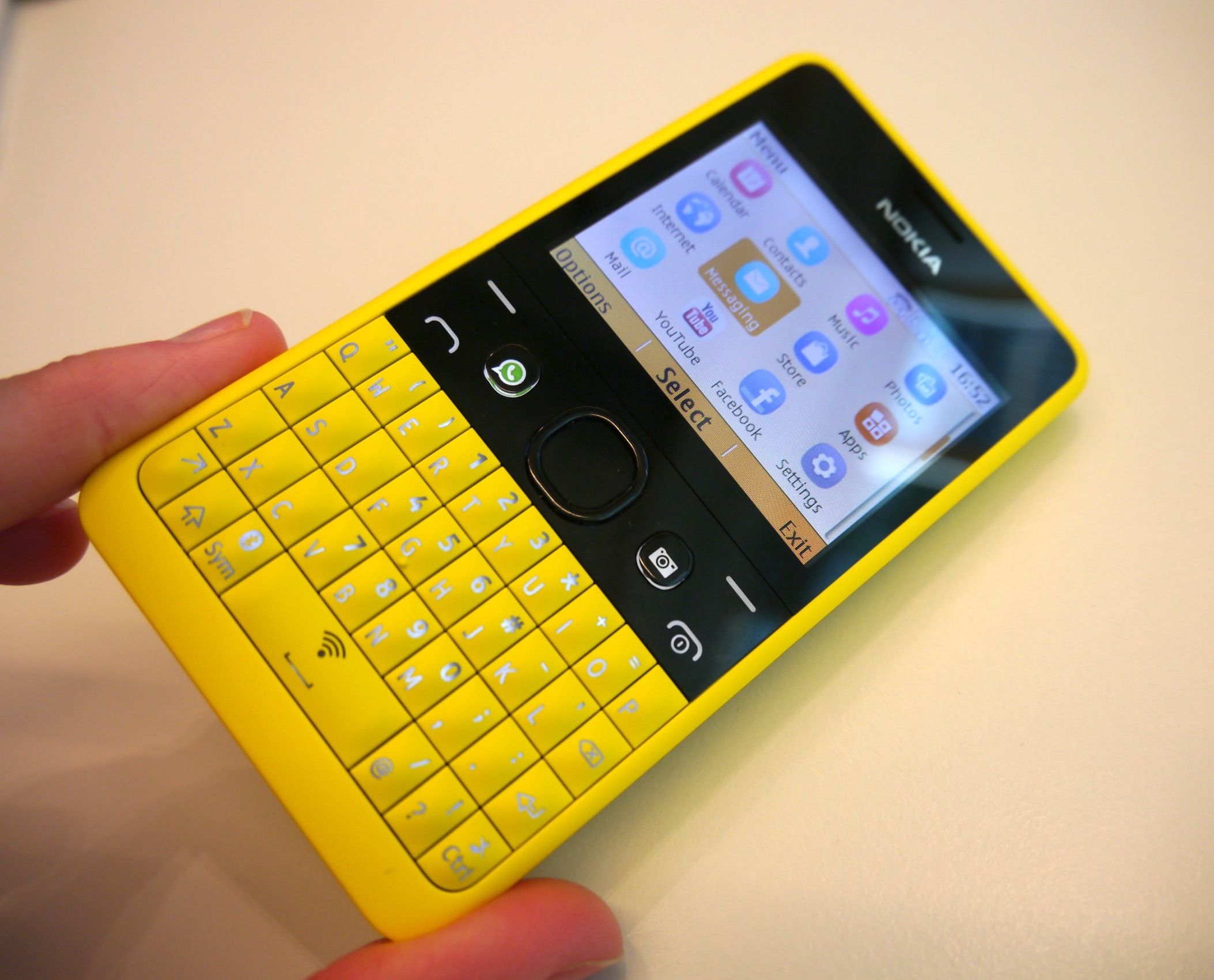 asha-210-apps