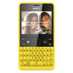 Nokia Asha 210, nokia 210, 210 Nokia, Nokia asha, Nokia asha new, New nokia asha, Nokia asha 2013, Nokia 2013, New nokia 2013, Nokia latest asha, nokia Asha new, Nokia 210, 210 nokia, Nokia asha qwerty (7)