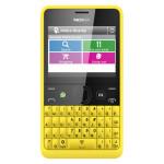 Nokia Asha 210, nokia 210, 210 Nokia, Nokia asha, Nokia asha new, New nokia asha, Nokia asha 2013, Nokia 2013, New nokia 2013, Nokia latest asha, nokia Asha new, Nokia 210, 210 nokia, Nokia asha qwerty (13)