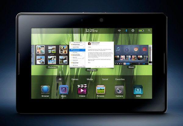 blackberry-playbook-7-inch-tablet