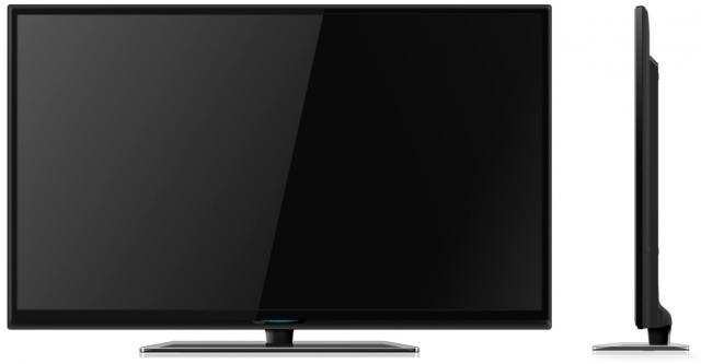 SEIKI TV SEIKI cheap Worlds cheapest TV Cheapest 4K TV worlds best 4K tv Worlds Affordable 4K TV