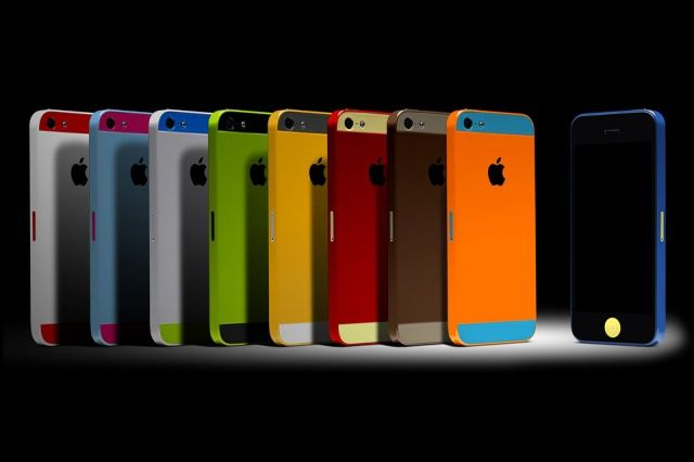 iPhone 5s, Apple iPhone 5S, iPhone 6 (29)