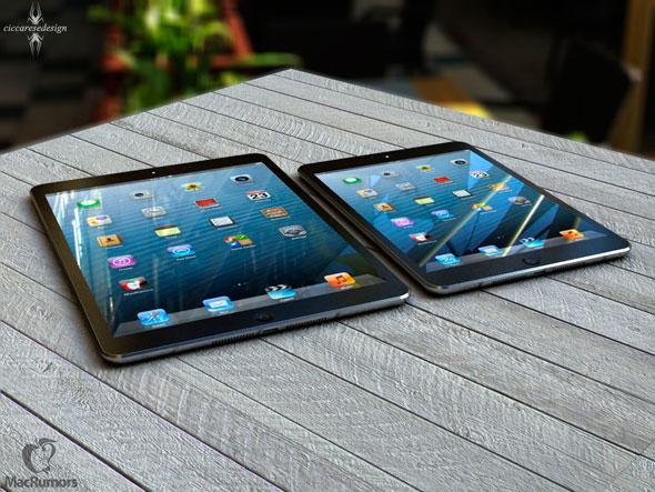 iPad 5 next iPad New iPad iPad original iPad 2013 Future iPad iPad launch ipad 5 launch iPad 5 price 11