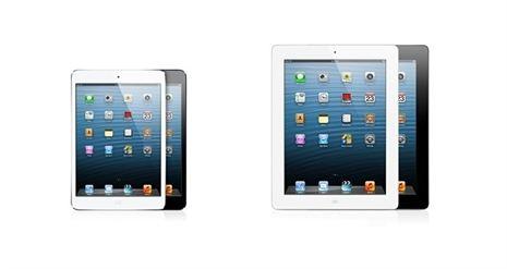 cumple_iPad