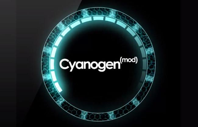 cyanogenmod10