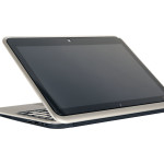 Ultrabooks, android ultra books, Ultrbooks 2013, cheap ultrabook, light ultrabook, free uktrabook, android ultrabook 2013 (12)