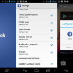 FAcebook home, Facebook mobile, facebook home new, facebook home 2013, 2013 facebook (1)