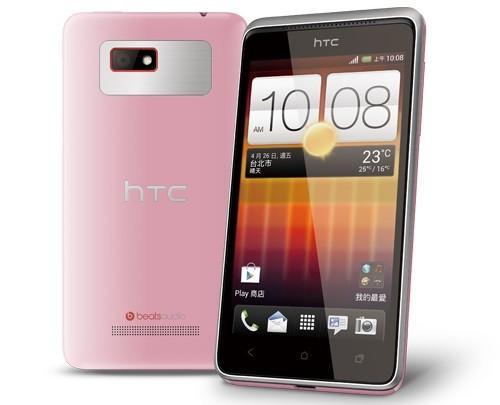 HTC Desire L, Desire L, HTC 2013, HTC Desire L specs, HTC desire Price,
