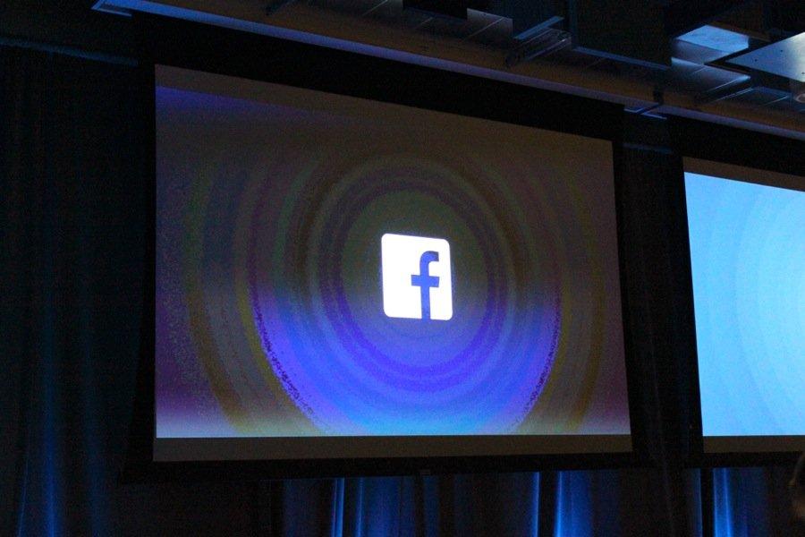 facebook-home-icon