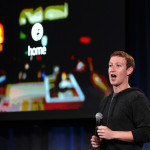 FAcebook home, Facebook mobile, facebook home new, facebook home 2013, 2013 facebook (9)