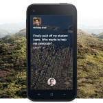 FAcebook home, Facebook mobile, facebook home new, facebook home 2013, 2013 facebook (3)