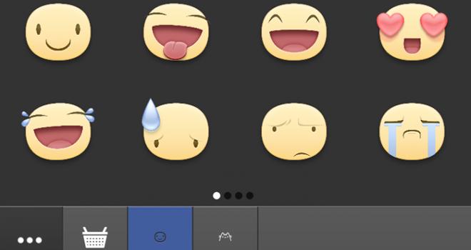 facebook-messenger-stickers-660×350