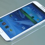 Samsung Galaxy mega, Galaxy mega, Galaxy 2013, Galaxy 6.3, Samsung 2013, Samsung Note 3, Samsung Mega 6.3, Galaxy Mega 6.3, 6.3 inch galaxy, Galaxy Tablet phone, (9)