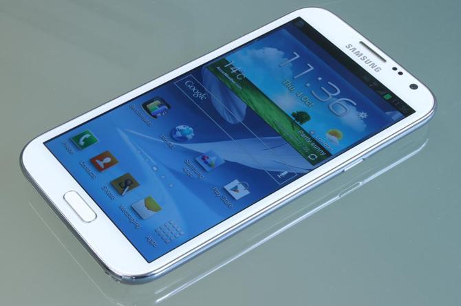 Samsung_Galaxy_Mega_6.3 (9)