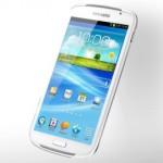 Samsung Galaxy mega, Galaxy mega, Galaxy 2013, Galaxy 6.3, Samsung 2013, Samsung Note 3, Samsung Mega 6.3, Galaxy Mega 6.3, 6.3 inch galaxy, Galaxy Tablet phone, (4)