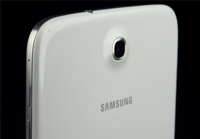 Samsung Galaxy mega, Galaxy mega, Galaxy 2013, Galaxy 6.3