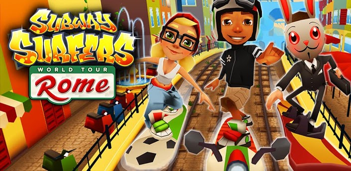 Subway_Surfer
