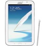 Galaxy 8, samsung 8, samsung tablet 8, Galaxy note 8, samsung galaxy note 8, Samsung note 8, note 8, Samsung tablet 8, tablet 8, 8 inch tablet (13)