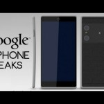 Nexus 5, google X phone, Android 5.0, Google X smartphone, Google X 2013, Google 2013 phone, Google new phone, Google Nexus 5, Nexus 5. Nexus 5 new, New nexus 5, Android 5.0, Key lime pie (8)