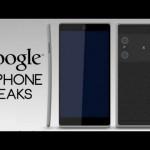 Nexus 5, google X phone, Android 5.0, Google X smartphone, Google X 2013, Google 2013 phone, Google new phone, Google Nexus 5, Nexus 5. Nexus 5 new, New nexus 5, Android 5.0, Key lime pie (8)