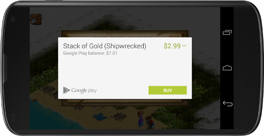 Google_Play_Store 4