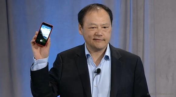 HTC first, HTC facebook phone, Facebook phone, HTC first facebook phone, HTC 1st