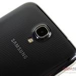 Samsung Galaxy Mega, Samsung Galaxy Mega 6.3, Samsung Galaxy Mega 5.8, Galaxy mega 6.3, Mega 6.3, Mega galaxy, Galaxy 2013, Mega 5.8, Mega 6.3, Mega galaxy 2013, 2013 samsung mobile, Samsung big mobile, Samsung biggest mobile, Biggest mobile 2013, Huge mobile, Biggest smartphone, Biggest cell (13)