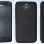 HTC one, HTC mid range, HTC new, HTC 2013, HTC latest, HTC one low price, MTC M4, (5)