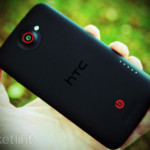 HTC one, HTC mid range, HTC new, HTC 2013, HTC latest, HTC one low price, MTC M4, (2)
