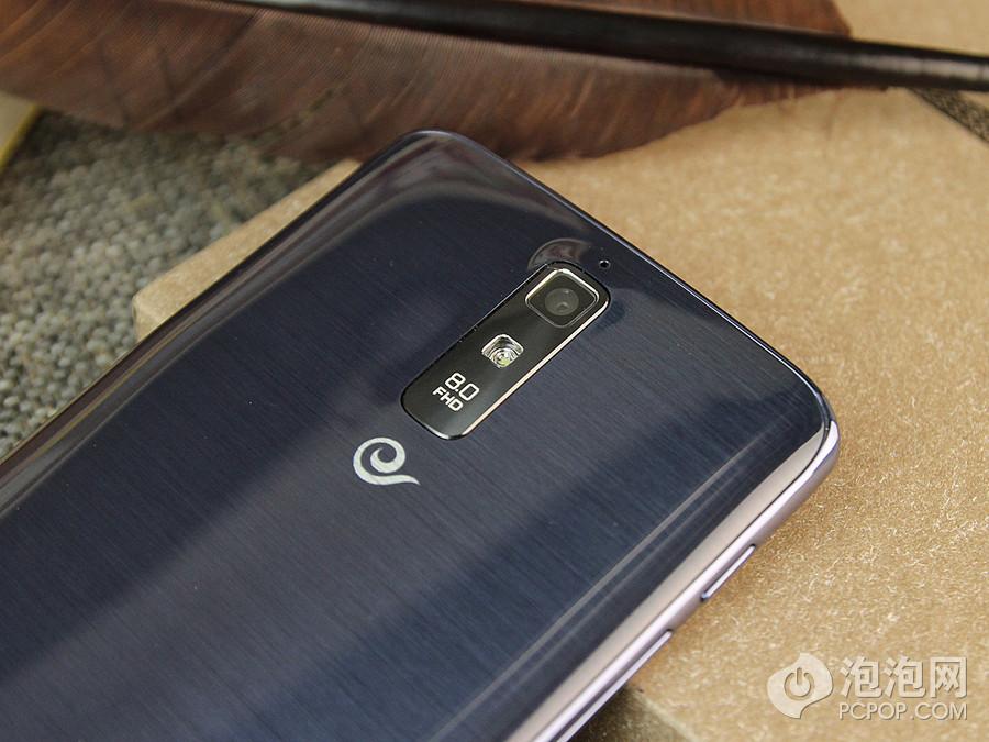 Huawei A199, Huawei A199 images, A199 specs, Huawei A199 smartphone, Huawei A199 mobile, Huawei new, Huawei 2013, Huawei latest (1)