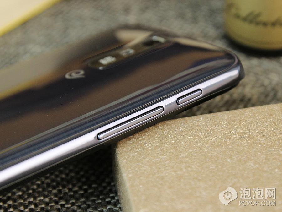 Huawei A199, Huawei A199 images, A199 specs, Huawei A199 smartphone, Huawei A199 mobile, Huawei new, Huawei 2013, Huawei latest (3)