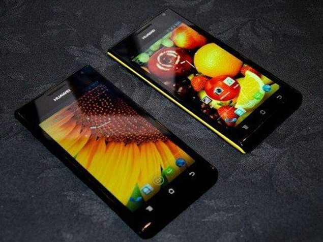 huawei-ascend-smartphones