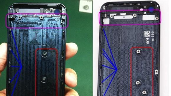 iPhone 5S interior-580-100