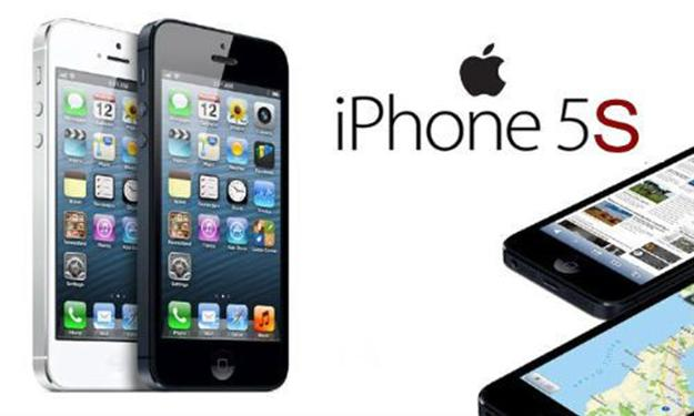 iPhone 5s, Apple iPhone 5S, iPhone 6 (8)