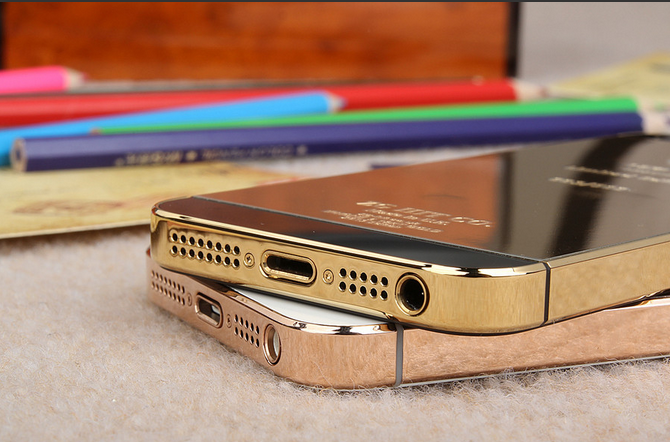 iPhone 5, iPhone 5 gold, iPhone 5 Gold rose, Rose gold iPhone, Rose gold iPhone 5, Rose gold iPhone5, Golden iPhone 5, Gold iphone, golden phone, Most precious phone, total gold iphone, gold iphone 5, rose gold apple, apple golden, golden apple, Apple iphone 5 , precious iphone 5 (11)
