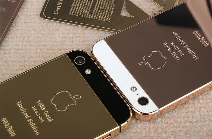 iPhone5_golden10