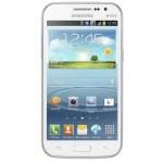 Samsung Galaxy mega, Galaxy mega, Galaxy 2013, Galaxy 6.3, Samsung 2013, Samsung Note 3, Samsung Mega 6.3, Galaxy Mega 6.3, 6.3 inch galaxy, Galaxy Tablet phone, (11)