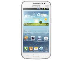 Samsung_Galaxy_Mega_6.3 (11)