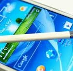 Samsung Galaxy mega, Galaxy mega, Galaxy 2013, Galaxy 6.3, Samsung 2013, Samsung Note 3, Samsung Mega 6.3, Galaxy Mega 6.3, 6.3 inch galaxy, Galaxy Tablet phone, (12)