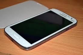 Samsung_Galaxy_Mega_6.3 (7)