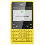 Nokia Asha 210, nokia 210, 210 Nokia, Nokia asha, Nokia asha new, New nokia asha, Nokia asha 2013, Nokia 2013, New nokia 2013, Nokia latest asha, nokia Asha new, Nokia 210, 210 nokia, Nokia asha qwerty (12)
