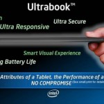 Ultrabooks, android ultra books, Ultrbooks 2013, cheap ultrabook, light ultrabook, free uktrabook, android ultrabook 2013 (7)