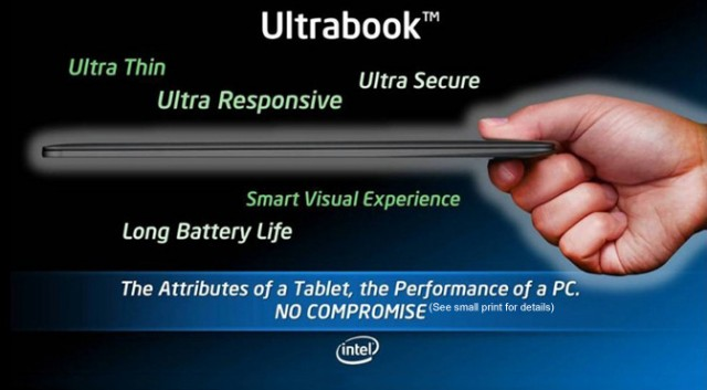 intel-ultrabook-slide-640×353