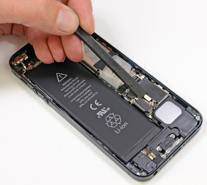 iphone-5-teardown-ifixit