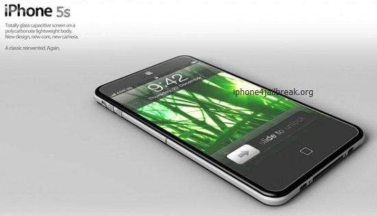 iphone-5s-concept-1-1