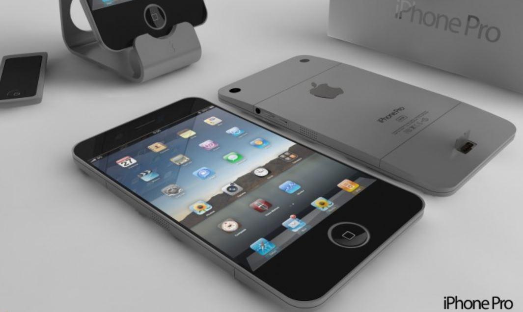 iPhone 5s Apple iPhone 5S iPhone 6 14
