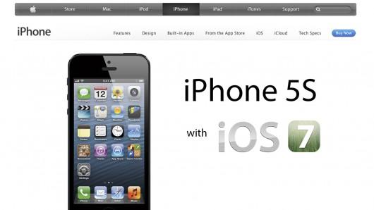 iPhone 5s Apple iPhone 5S iPhone 6 11