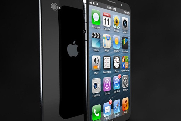 iPhone_6 (4)